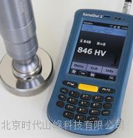 TIME5610超声波硬度计 TIME5610