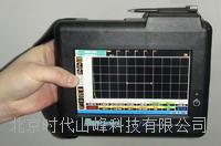 时代TIME1180超声波探伤仪-原TUD700 TIME1180-原TUD700