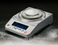 日本AND公司FX-iWP/FZ-iWP系列防水精密电子天平 FX-iWP/FZ-iWP