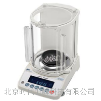 日本AND公司FX-CT系列黄金珠宝专用天平 FX-CT