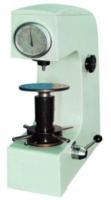 HRM-45A 手动表面洛氏硬度计 HRM-45A