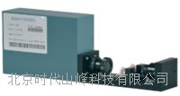 LDM-03SF細絲和光纖外徑檢測儀 細絲測徑儀 LDM-03SF