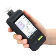 泵吸式TVOC检测仪