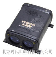 美國歐尼卡LIT激光技術公司S100/S200傳感器 S100/S200