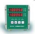 在线式电涡流测厚仪 FDL988