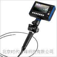 视频显示型光学内窥镜 PCE-VE800