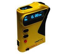 TIME3100(TR100舊型號) 袖珍表面粗糙度儀