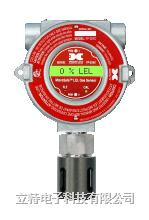 催化燃烧型可燃气体探测器 FP-524C
