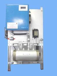 硫化氢气体分析仪/总硫在线气体分析仪LD331型 LD331-Div1