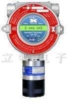 臭氧(O3)检测仪DM-600IS型  DM-600IS型
