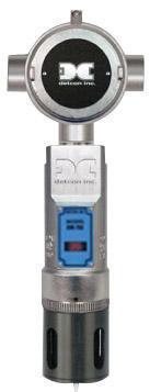 氯乙烯(C2H3Cl)检测仪DM-700型 DM-700型