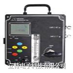 GPR-1200便携式微量氧分析仪 GPR-1200便携式微量氧分析仪