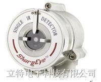 防爆单红外火焰探测器40/40R