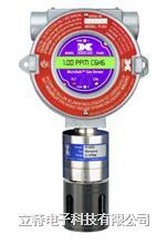 VOC苯气体检测仪(防爆光离子VOC气体检测仪PI-500) PI-500