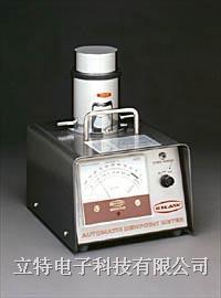 便携式(指针)高精度露点仪 SADP-2型 SADP-2