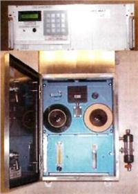 硫化氢气体分析仪--LDMR 3000 LDMR 3000