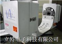 氨气分析仪LDasIR R