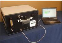 Lab-HS硫化氢分析仪((实验室专用设备)