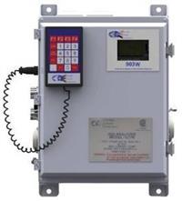 903W H2S分析仪 总硫分析仪 硫化氢分析仪 903W