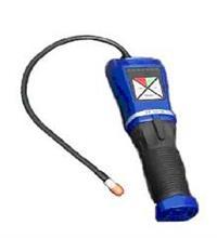 卤素检漏仪TIF RX-1A