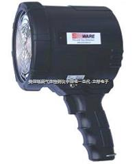 測試燈 T-229/4P  T-229/4P