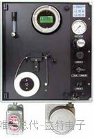Series 1100 & 1200 系列在线过程H2S气体分析仪 Series 1100 & 1200