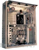 1700系列在线总硫分析仪 1700系列