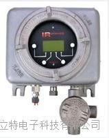 NDIR红外分析仪-8400D 8400D