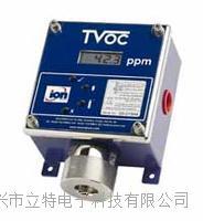 TVOC固定式PID检测仪 TVOC