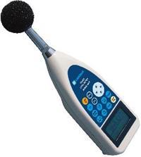 加野麦克斯MODEL 4431噪音计 MODEL 4431