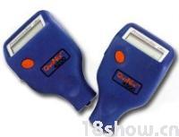QuaNix 4200涂层测厚仪 QuaNix4200