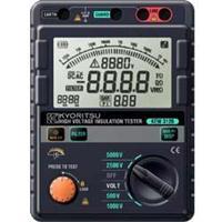 KEW 3126高压绝缘电阻测试仪 KEW 3126
