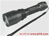 LUV-365紫外线灯、LUV-365黑光灯 LUV-365检漏灯