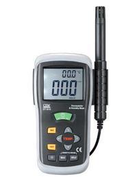 DT-625专业温湿度仪 DT-625