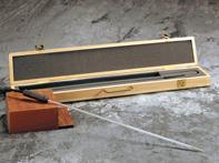 fluke 56XX系列标准铂电阻 fluke 56XX