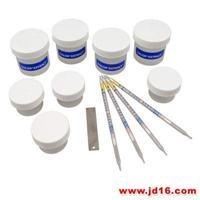 Elcometer134A 研磨剂氯离子测试套件 Elcometer134A