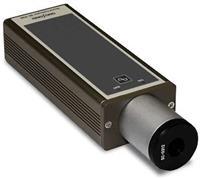 SC-3120活塞式精密型声级校准器 SC-3120