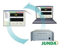 HS5670E多通道噪声分析仪 HS5670E