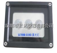 LUYOR-3103紫外线表面检查灯 LUYOR-3103紫外线表面检查灯