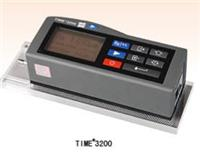 时代之峰TIME3200表面粗糙度仪 TIME3200