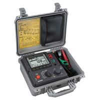 KEW 3128高压绝缘电阻测试仪 KEW 3128