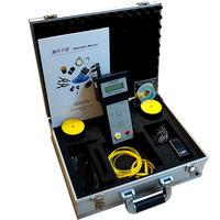 德国 TOM600 重锤式静电电阻测试仪 TOM600