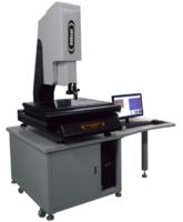 DTV-5040CT全自动3D影像测量仪 DTV-5040CT