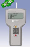 kanomax 3887C尘埃粒子计数器