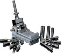 BYK-Gardner 5710圆柱弯曲试验仪 BYK 5710