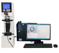 THBC-300ODD图像处理一体化布氏硬度计 THBC-300ODD