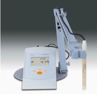 PB-10 pH计/酸度计