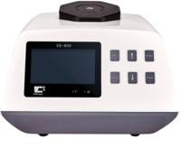 CS-800台式分光测色仪 CS-800