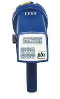 Phaser-Strobe Pbx频闪仪 Phaser-Strobe Pbx