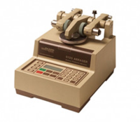 美国Taber 5135磨耗仪 Taber5135